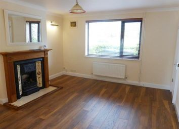 Thumbnail 3 bedroom property to rent in Reynolds Close, Hemel Hempstead
