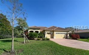 Thumbnail 3 bed property for sale in 8200 Larkspur Cir, Sarasota, Florida, 34241, United States Of America