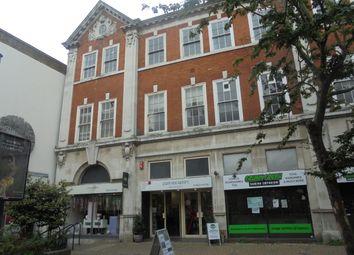 Thumbnail Retail premises for sale in High Street, Kent