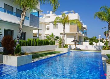 Thumbnail 3 bed apartment for sale in 03170 Doña Pepa, Alicante, Spain