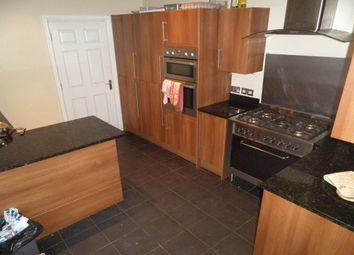 Thumbnail 9 bed property to rent in Devonshire Place, Jesmond, Newcastle Upon Tyne