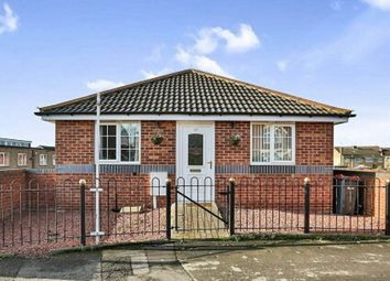 Thumbnail 3 bed detached house for sale in Farleys Lane, Hucknall, Nottingham
