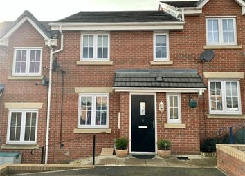 3 bed town house for sale in Lynchet Lane, Worksop, Nottinghamshire, England S81