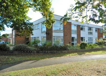 Thumbnail 2 bed flat to rent in Manygate Lane, Shepperton, Middlesex