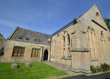 Thumbnail 2 bed flat to rent in Christ Church Hall, Rough Lee Road, Accrington
