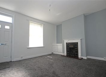 Thumbnail 2 bed terraced house for sale in Kirkby Road, Hemsworth, Pontefract, West Yorkshire