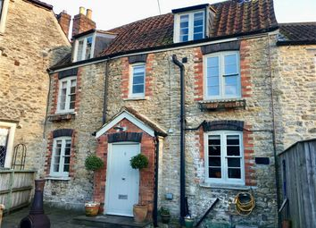 Thumbnail 2 bed cottage for sale in 6 Lower Street, Rode, Somerset