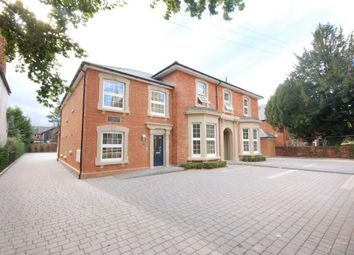 2 bed flat to rent in Annabelle Court, Reading RG1