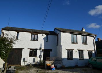 Thumbnail 2 bed detached house to rent in Addington North, Liskeard, Cornwall