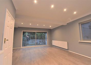 Thumbnail 3 bedroom semi-detached house to rent in Mount Close, Wickford, Essex