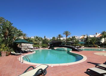Thumbnail 3 bed town house for sale in Palmyra, Vila Sol, Vilamoura, Loulé, Central Algarve, Portugal