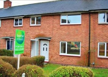 Thumbnail 3 bedroom terraced house to rent in Blackrock Road, Erdington, Birmingham