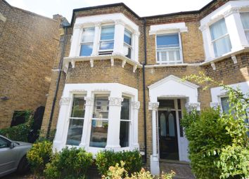 Thumbnail 4 bed property for sale in Wilton Road, Colliers Wood, London