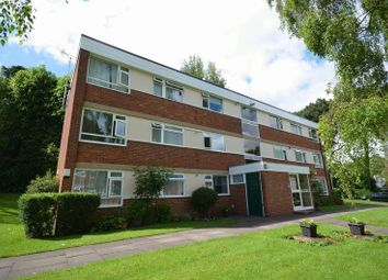 Thumbnail Flat for sale in Wilsford Green, Oak Hill Drive, Edgbaston