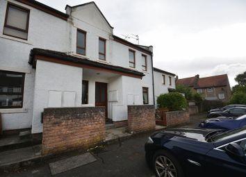 Thumbnail 1 bed flat for sale in Mcallister Court, Main Street, Bannockburn, Stirling