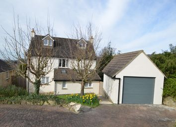 4 bed detached house for sale in Farmhill Crescent, Stroud GL5
