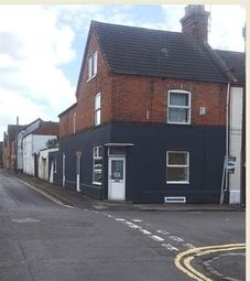 Thumbnail Room to rent in Lower Thrift Street, Abington, Northampton