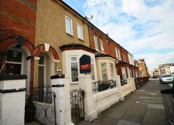 Thumbnail 5 bed property to rent in Clive Road, Portsmouth