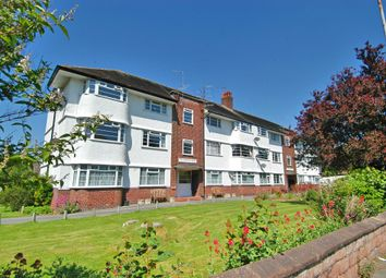 Thumbnail 2 bed flat for sale in Sandy Lane, West Kirby, Wirral