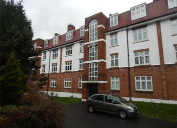 Thumbnail 2 bed flat to rent in Highland Road, Crystal Palace, London