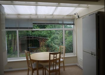 Thumbnail 2 bed flat to rent in Selborne Gardens, Hendon, London