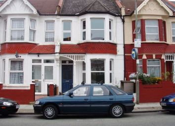 Thumbnail 1 bed flat to rent in Dewey Street, Tooting Broadway