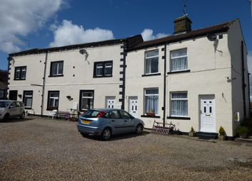 Thumbnail 1 bed flat to rent in Cemetery Road, Pudsey, Leeds