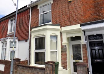 Thumbnail 3 bed property for sale in Talbot Road, Southsea