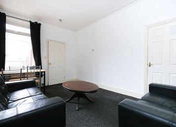 Thumbnail 2 bedroom flat to rent in Balmoral Terrace, Heaton, Newcastle Upon Tyne