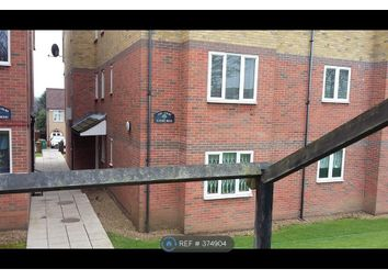 Thumbnail 1 bed flat to rent in Cox Court, Barnet