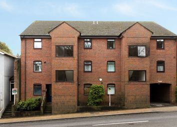 Romsey Road, Winchester SO22. 1 bed flat for sale