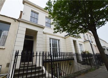 Thumbnail 4 bed terraced house for sale in Grosvenor Place South, Cheltenham, Gloucestershire