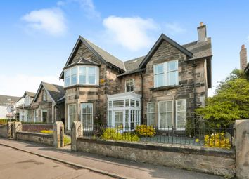 Thumbnail 5 bedroom detached house for sale in Church Road, Leven
