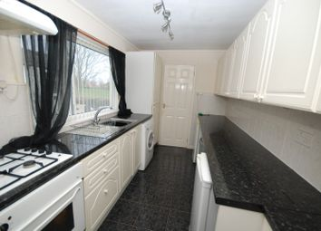 Thumbnail 1 bed property for sale in Elemore Lane, Easington Lane, Houghton Le Spring