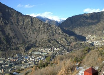 Thumbnail 4 bedroom terraced house for sale in Urb. Comella Parc, La Comella, Andorra