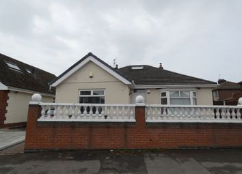 Thumbnail 2 bed bungalow for sale in Mackets Lane, Hunts Cross, Liverpool