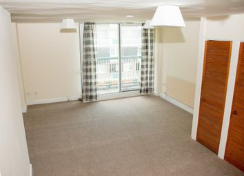 Thumbnail 3 bed maisonette to rent in Middle Hay View, Sheffield
