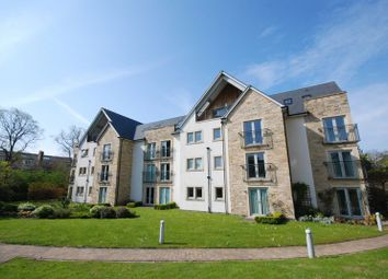 Thumbnail 2 bed flat for sale in Elmfield Square, Gosforth, Newcastle Upon Tyne