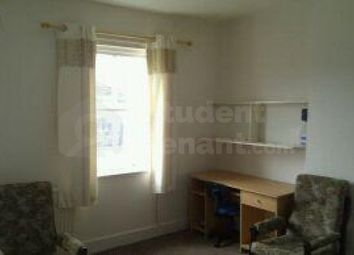 Thumbnail 1 bed semi-detached house to rent in Northgate, Canterbury, Kent