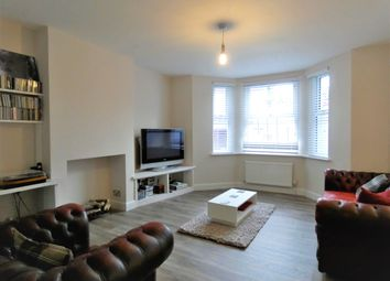 Thumbnail 2 bed flat for sale in Tower Road, St Leonards On Sea