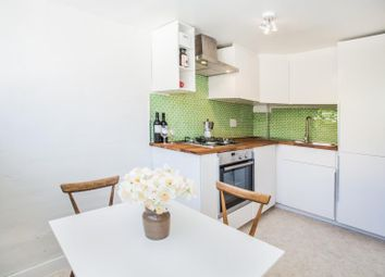 Thumbnail 1 bed flat to rent in Mortimer Square, Holland Park, London