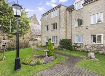 Thumbnail 2 bed property for sale in Blenheim Court, Back Lane, Winchcombe, Cheltenham
