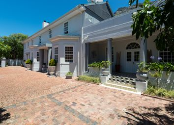 Thumbnail 10 bed detached house for sale in Thaxter, Muizenberg, Cape Town, Western Cape, South Africa