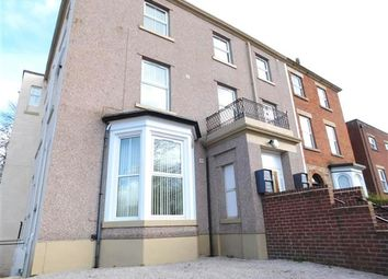 Thumbnail 1 bed property for sale in Park Road, Chorley