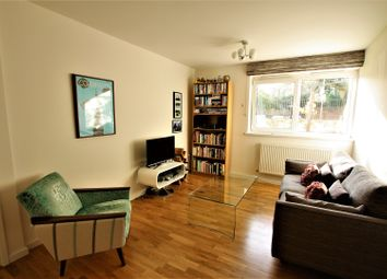 Thumbnail 1 bed flat for sale in West Hill Road, Wandsworth