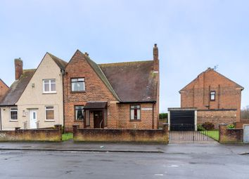 Thumbnail 3 bed property for sale in 39 Dalmilling Drive, Ayr