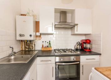 Thumbnail 2 bed flat for sale in Kilburn Lane, Queens Park Estate