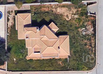 Thumbnail 5 bed detached house for sale in Lagoa E Carvoeiro, Lagoa (Algarve), Faro