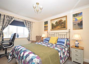 Room to rent in John Newington Close, Kennington, Ashford TN24