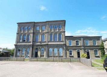 Thumbnail 1 bedroom flat for sale in Kings Road, Great Yarmouth